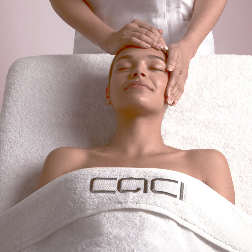 Caci Facial Toning