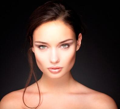 Semi Permanent Makeup | Oakwood Beauty Sevenoaks Kent